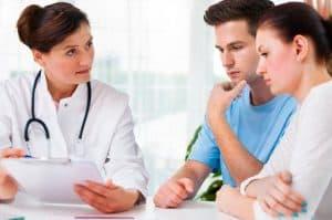 5 Mitos sobre os diagnósticos de infertilidade conjugal