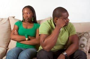As Emoções e a Infertilidade