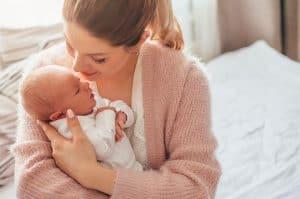 Atividades pós-parto