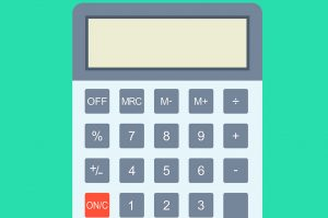 Calculadora da Gestação