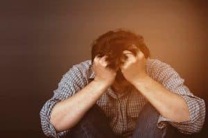 Causas masculinas da infertilidade