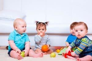 Evitando nascimentos múltiplos na Fertilização in Vitro (FIV)