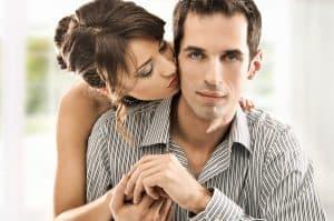 Homem vasectomizado pode engravidar a mulher?