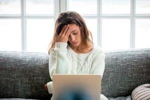 Infertilidade e suas causas: O Fator Peritoneal