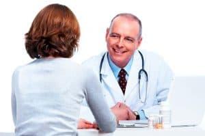 Tenho HIV: posso engravidar? Médico explica o que acontece