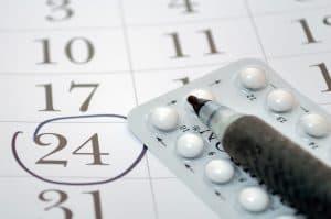 Uso da pílula anticoncepcional pode causar infertilidade?