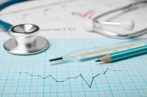 O que é Indução da Ovulação?