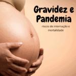 gravidez e pandemia