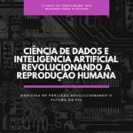 ciência da reprodução humana