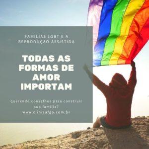 suporte psicopedagógico para homoafetivos